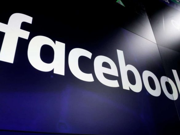 Facebook to Ban Ads Containing 'hateful Content